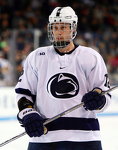 Penn State Hockey: Nittany Lions Fail To Find Answers In 6-3 Loss To Ohio State